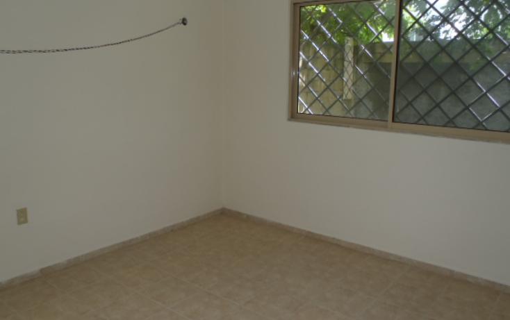 Foto de casa en venta en  , chuburna de hidalgo, mérida, yucatán, 1104515 No. 14