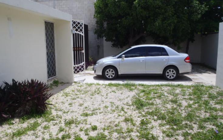 Foto de casa en venta en  , chuburna de hidalgo, mérida, yucatán, 1104515 No. 17