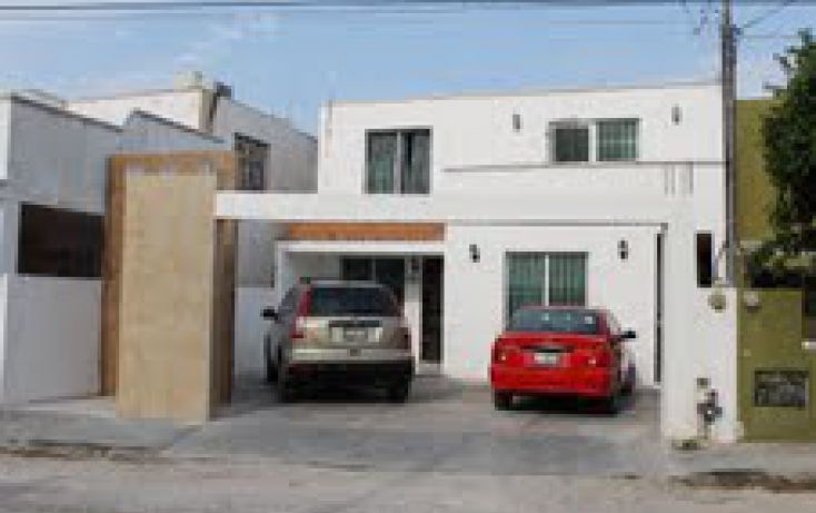 Foto de casa en venta en, chuburna de hidalgo, mérida, yucatán, 1109391 no 01