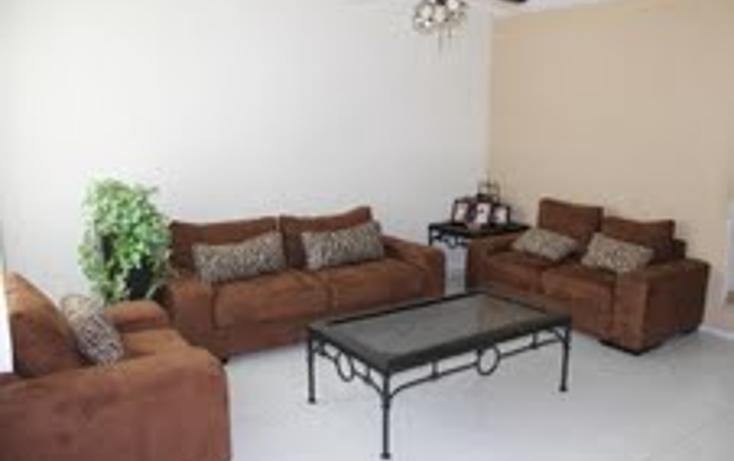 Foto de casa en venta en  , chuburna de hidalgo, mérida, yucatán, 1109391 No. 02