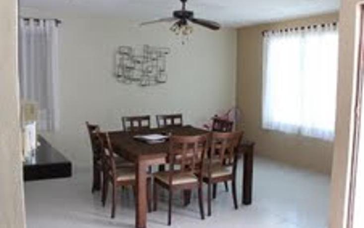 Foto de casa en venta en  , chuburna de hidalgo, mérida, yucatán, 1109391 No. 03