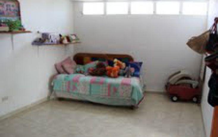 Foto de casa en venta en, chuburna de hidalgo, mérida, yucatán, 1109391 no 05