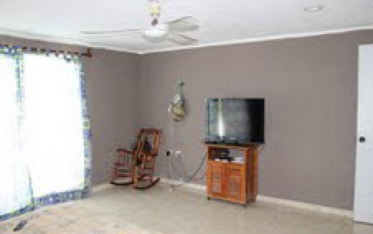 Foto de casa en venta en, chuburna de hidalgo, mérida, yucatán, 1109391 no 06