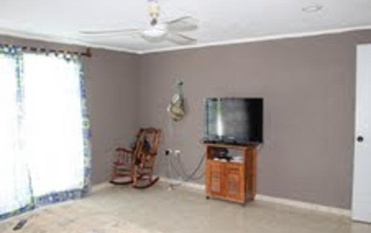 Foto de casa en venta en  , chuburna de hidalgo, mérida, yucatán, 1109391 No. 06
