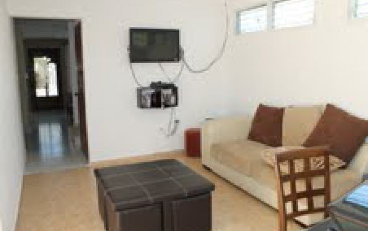 Foto de casa en venta en, chuburna de hidalgo, mérida, yucatán, 1109391 no 07