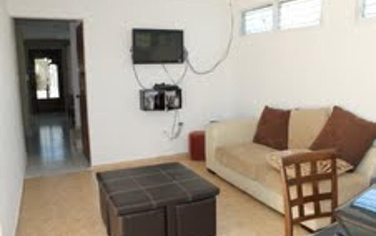 Foto de casa en venta en  , chuburna de hidalgo, mérida, yucatán, 1109391 No. 07
