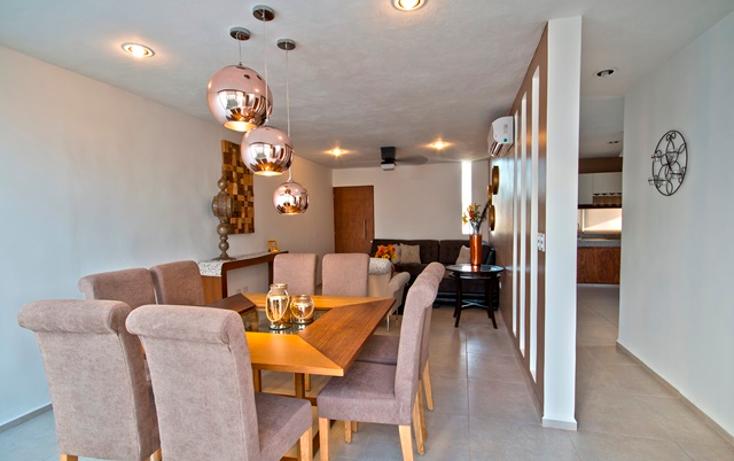 Foto de casa en venta en  , chuburna de hidalgo, mérida, yucatán, 1118601 No. 14