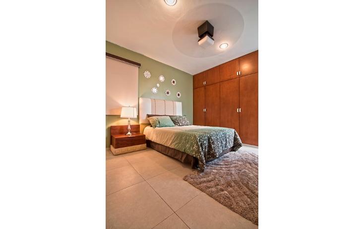 Foto de casa en venta en  , chuburna de hidalgo, mérida, yucatán, 1118601 No. 16