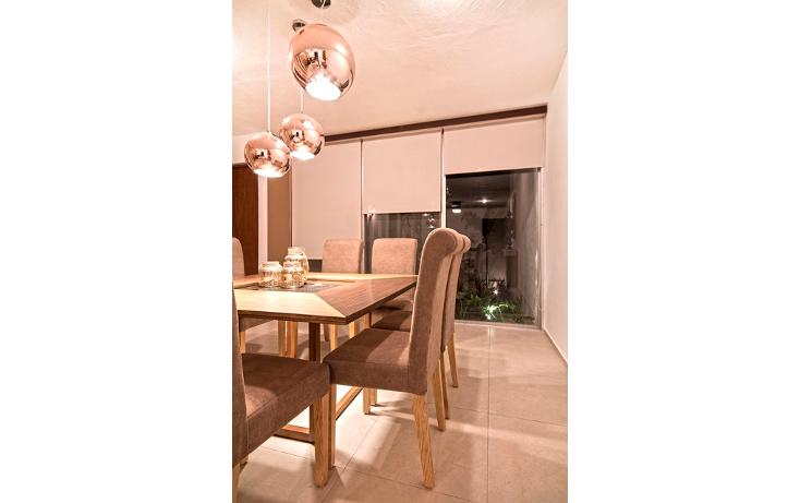 Foto de casa en venta en  , chuburna de hidalgo, mérida, yucatán, 1118601 No. 18