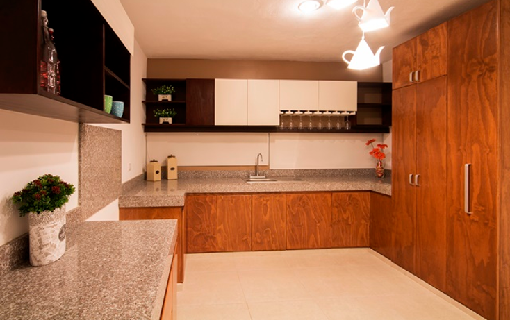 Foto de casa en venta en  , chuburna de hidalgo, mérida, yucatán, 1118601 No. 20