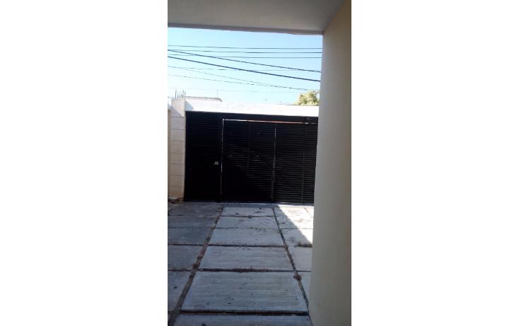 Foto de casa en venta en  , chuburna de hidalgo, m?rida, yucat?n, 1133179 No. 02