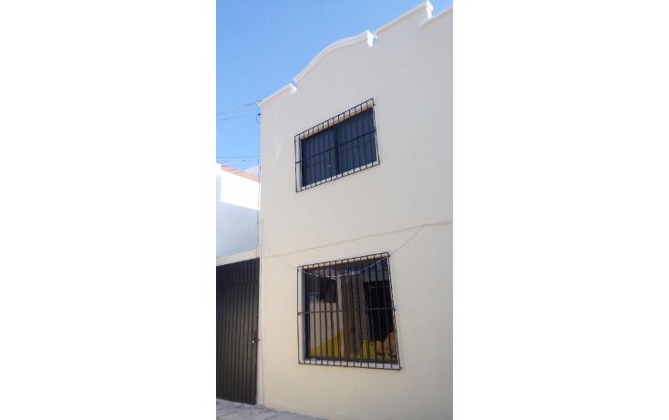 Foto de casa en venta en  , chuburna de hidalgo, m?rida, yucat?n, 1133179 No. 03