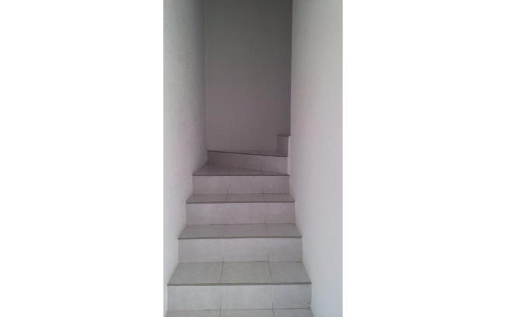 Foto de casa en venta en  , chuburna de hidalgo, m?rida, yucat?n, 1133179 No. 04
