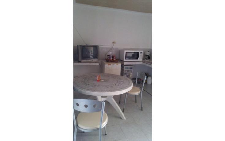 Foto de casa en venta en  , chuburna de hidalgo, m?rida, yucat?n, 1133179 No. 05