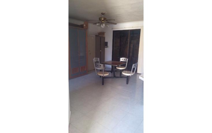 Foto de casa en venta en  , chuburna de hidalgo, m?rida, yucat?n, 1133179 No. 06