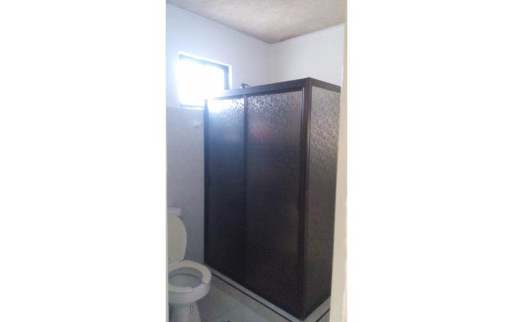 Foto de casa en venta en  , chuburna de hidalgo, m?rida, yucat?n, 1133179 No. 07