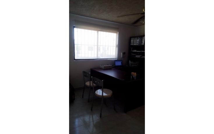 Foto de casa en venta en  , chuburna de hidalgo, m?rida, yucat?n, 1133179 No. 08