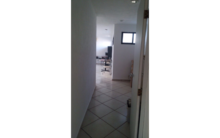 Foto de casa en venta en  , chuburna de hidalgo, m?rida, yucat?n, 1133179 No. 09