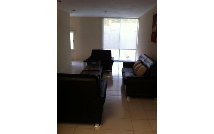 Foto de casa en venta en  , chuburna de hidalgo, m?rida, yucat?n, 1133849 No. 01