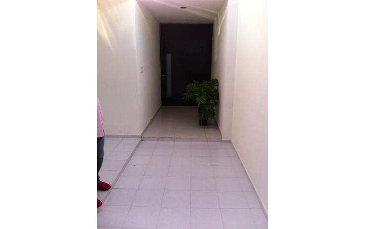 Foto de casa en venta en  , chuburna de hidalgo, m?rida, yucat?n, 1133849 No. 03
