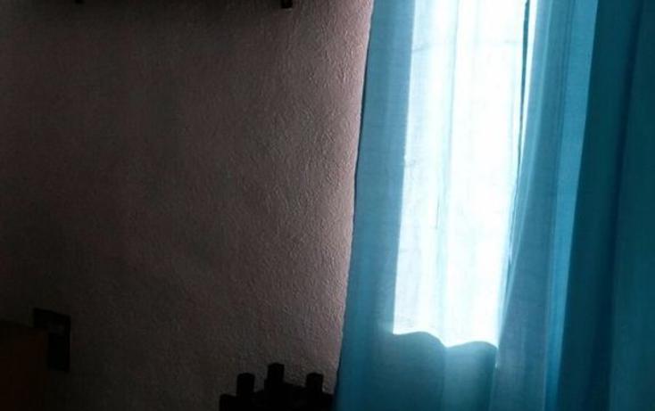 Foto de departamento en renta en  , chuburna de hidalgo, mérida, yucatán, 1134217 No. 08