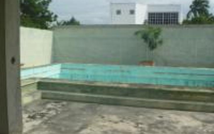 Foto de terreno habitacional en venta en  , chuburna de hidalgo, mérida, yucatán, 1136781 No. 03