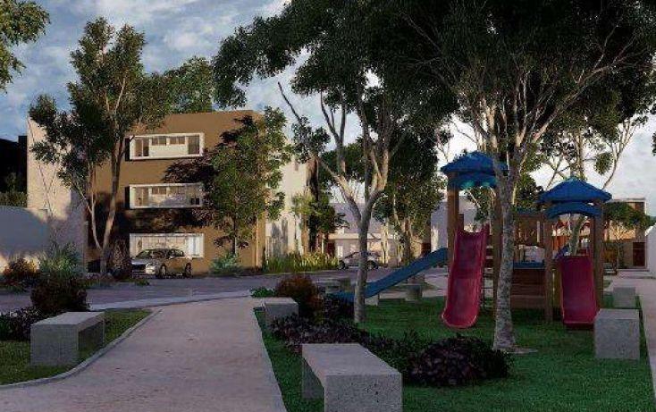 Foto de departamento en renta en, chuburna de hidalgo, mérida, yucatán, 1138325 no 02