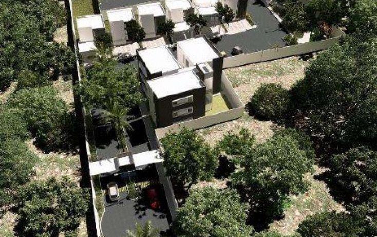 Foto de departamento en renta en, chuburna de hidalgo, mérida, yucatán, 1138325 no 03