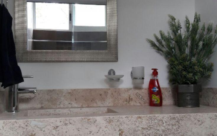Foto de departamento en renta en, chuburna de hidalgo, mérida, yucatán, 1138325 no 10