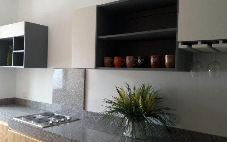 Foto de departamento en renta en, chuburna de hidalgo, mérida, yucatán, 1138325 no 12