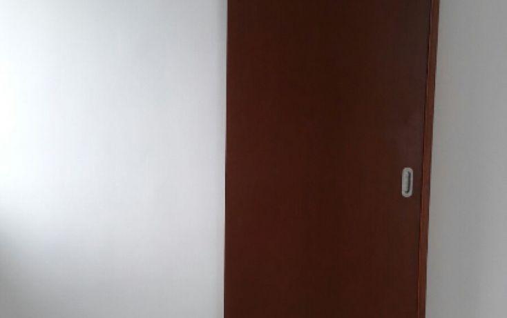 Foto de departamento en renta en, chuburna de hidalgo, mérida, yucatán, 1138325 no 13