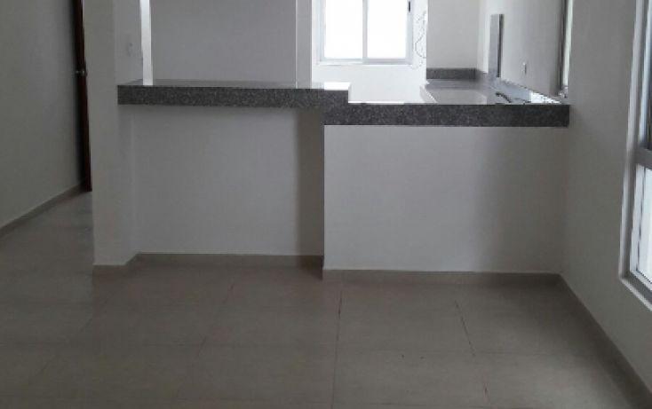 Foto de departamento en renta en, chuburna de hidalgo, mérida, yucatán, 1138325 no 14