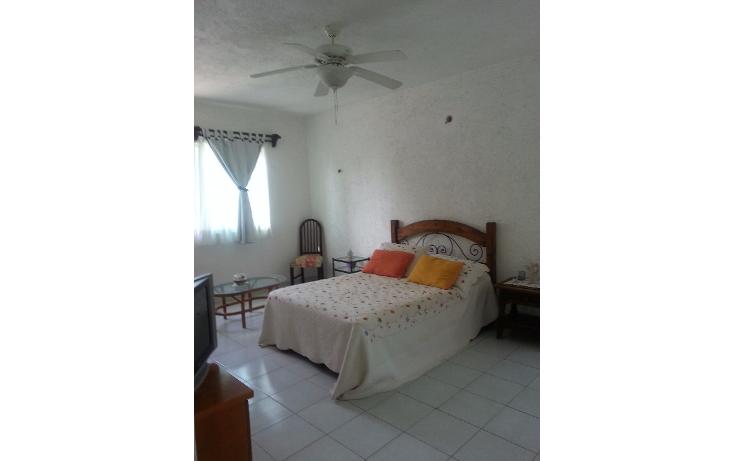 Foto de casa en venta en  , chuburna de hidalgo, m?rida, yucat?n, 1161869 No. 07