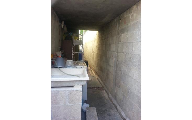 Foto de casa en venta en  , chuburna de hidalgo, m?rida, yucat?n, 1161869 No. 10