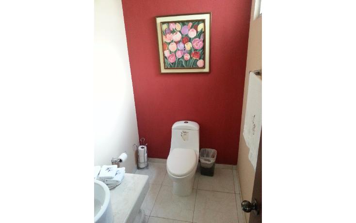 Foto de casa en venta en  , chuburna de hidalgo, mérida, yucatán, 1163073 No. 06