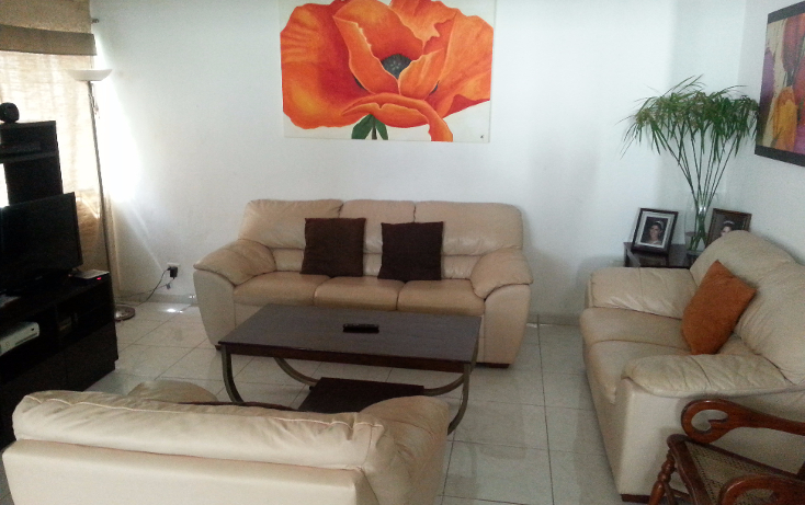 Foto de casa en venta en  , chuburna de hidalgo, mérida, yucatán, 1163073 No. 15