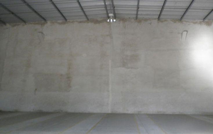 Foto de bodega en renta en, chuburna de hidalgo, mérida, yucatán, 1164701 no 03