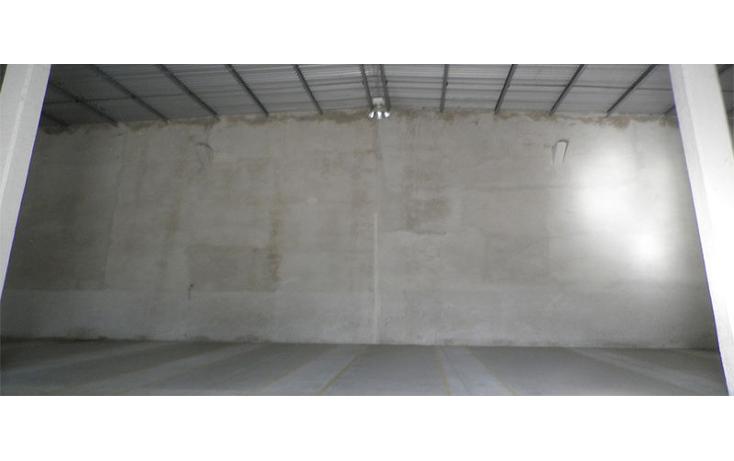 Foto de nave industrial en renta en  , chuburna de hidalgo, m?rida, yucat?n, 1164701 No. 03