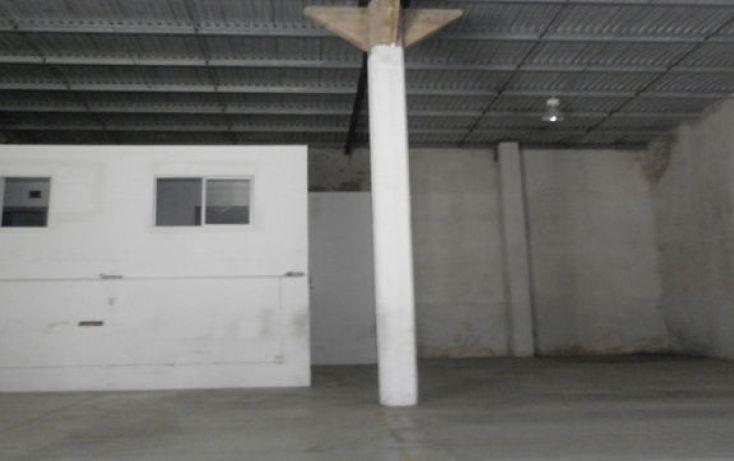 Foto de bodega en renta en, chuburna de hidalgo, mérida, yucatán, 1164701 no 06