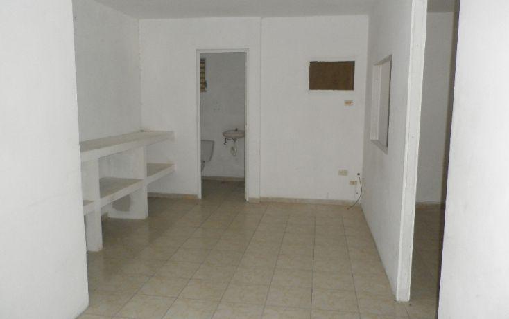 Foto de bodega en renta en, chuburna de hidalgo, mérida, yucatán, 1164701 no 07