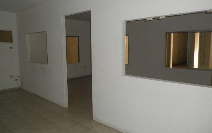 Foto de bodega en renta en, chuburna de hidalgo, mérida, yucatán, 1164701 no 09
