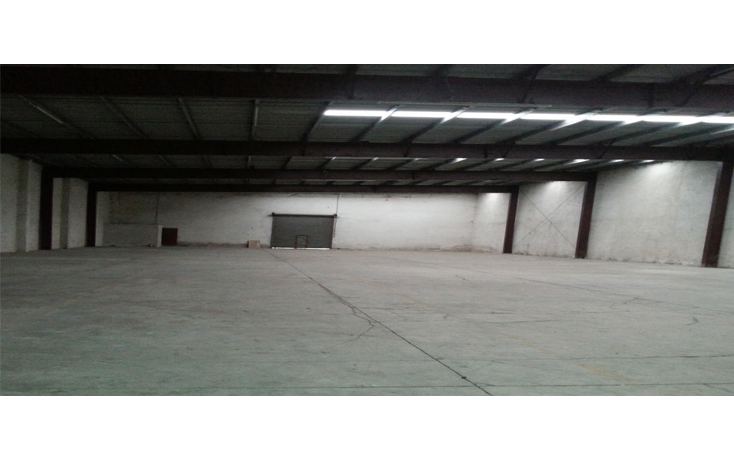 Foto de nave industrial en renta en  , chuburna de hidalgo, m?rida, yucat?n, 1164701 No. 10