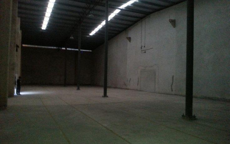Foto de bodega en renta en, chuburna de hidalgo, mérida, yucatán, 1164701 no 11