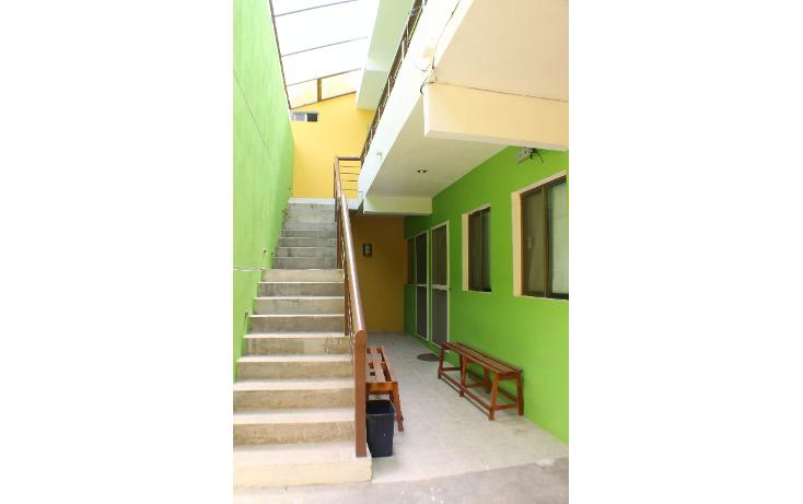 Foto de departamento en renta en  , chuburna de hidalgo, mérida, yucatán, 1165621 No. 05