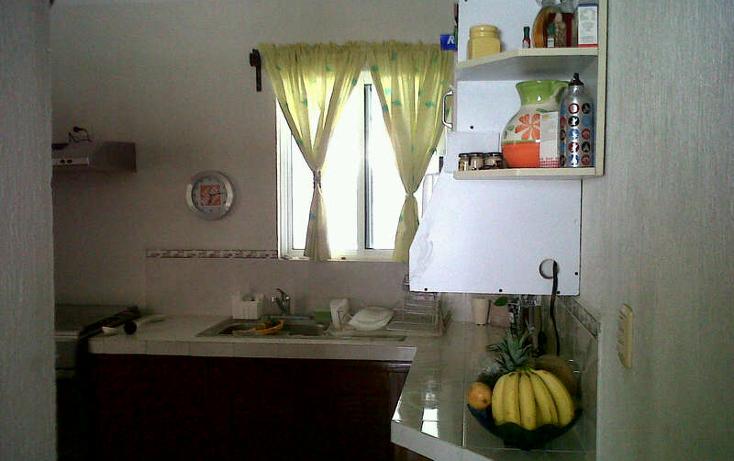 Foto de casa en renta en  , chuburna de hidalgo, mérida, yucatán, 1165939 No. 02