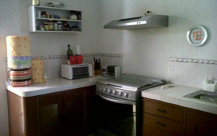 Foto de casa en renta en  , chuburna de hidalgo, mérida, yucatán, 1165939 No. 03