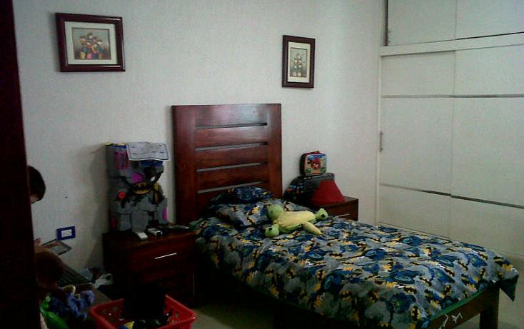 Foto de casa en renta en  , chuburna de hidalgo, mérida, yucatán, 1165939 No. 06