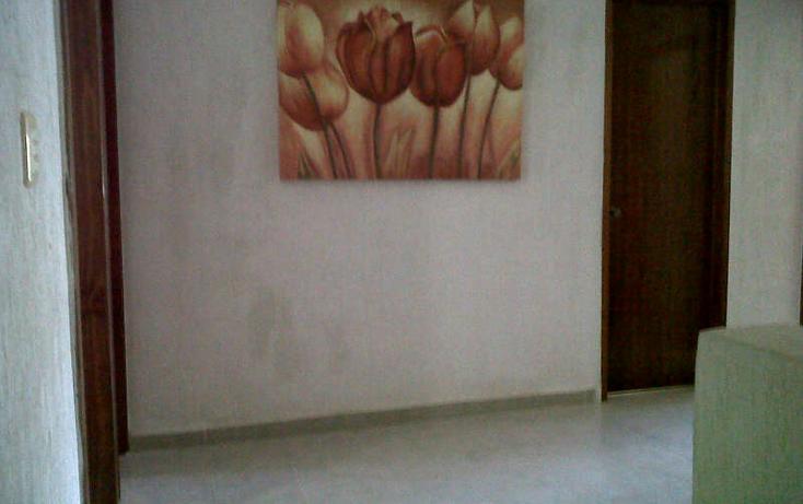 Foto de casa en renta en  , chuburna de hidalgo, mérida, yucatán, 1165939 No. 07