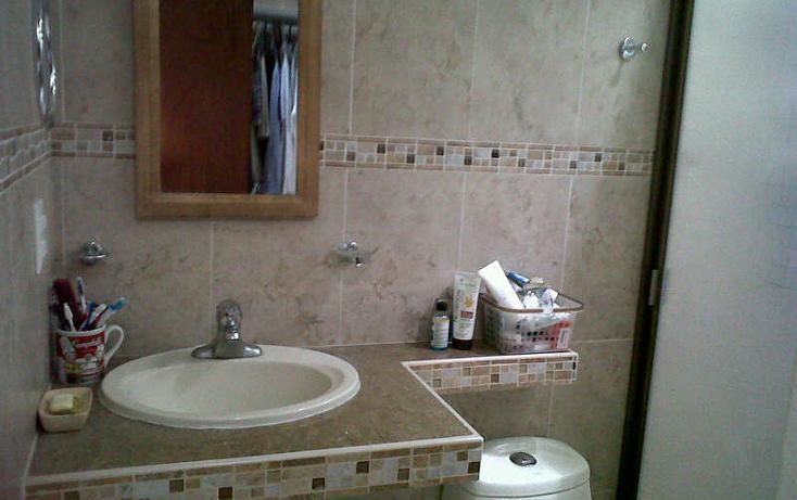 Foto de casa en renta en  , chuburna de hidalgo, mérida, yucatán, 1165939 No. 08