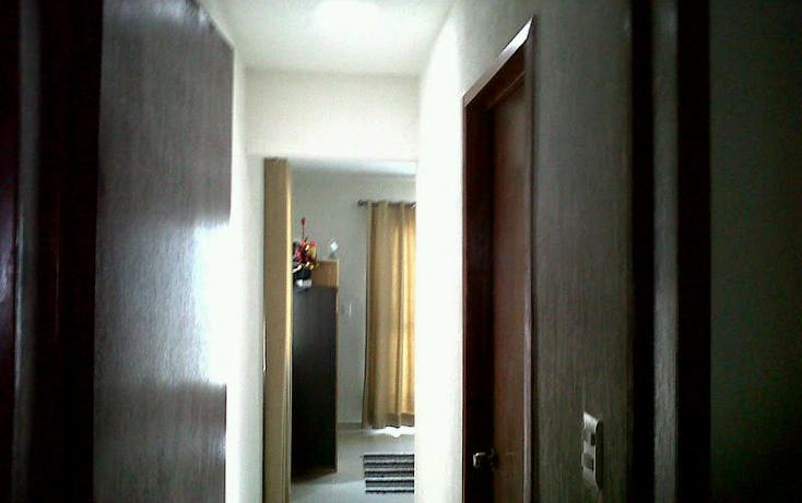 Foto de casa en renta en  , chuburna de hidalgo, mérida, yucatán, 1165939 No. 11